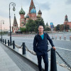 Михаил, 35, Россия, Челябинск