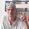 Рустам, Московская глубинка, 47 лет