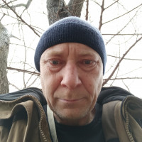 Александр, Россия, Ставрополь, 52 года