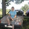 Павел Лапин (Россия, Злынка)