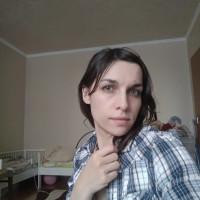 Наталья, Россия, Москва, 34 года