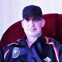 геннадий карнаухов, Россия, Михайловка, 48 лет