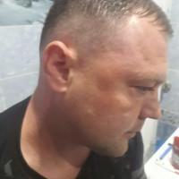 Александр Свиридов, Россия, Волгоград, 39 лет
