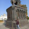Арина, Россия, московская область, 37 лет
