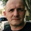 Александр Нефедов, Израиль, Холон, 43 года, 1 ребенок. Обычный парень. Живу в Израиле (гражданин). Имею свой небольшой бизнес в интернет сетях. Ищу.... Пок