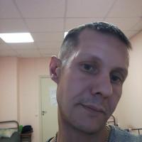Сергей, Россия, Кинешма, 40 лет