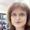 Юлия, 43, Россия, Москва