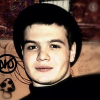 Дмитрий Усубян, Россия, Подольск, 30 лет