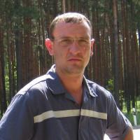 эдуард, Россия, кущёвская, 40 лет