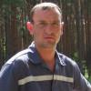 эдуард, 40, Россия, кущёвская