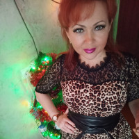 Алина, Россия, Краснодар, 37 лет