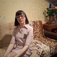 Екатерина, Москва, м. Саларьево, 35 лет