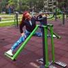 Анна Чашина, Россия, Санкт-Петербург, 33 года, 2 ребенка. РЫЖАЯ БЕСТИЯ с зелеными глазами. Добрая и отзывчивая хорошая вся такая  Я бываю такая разная: То