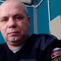 Виталий, Россия, Апрелевка, 55 лет