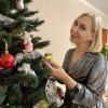 Анна, 47, Россия, Москва