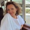 Ольга, 48, Россия, Москва