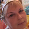 Наталья, Россия, Москва. Фотография 1083483