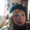 Наталья, Россия, Москва, 47