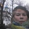 Наталья, Россия, Москва. Фотография 1083481