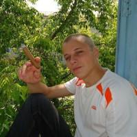 Павел, Россия, Петушки, 31 год