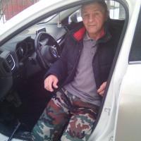 Патраков Сергей Анатольевич, Россия, Курган, 57 лет