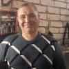 Денис, Россия, Казань, 48 лет. Знакомство с мужчиной из Казани