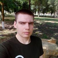 Evgeniy Mokhov, Россия, Краснодар, 32 года