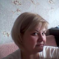 Натали, Россия, Краснодар, 37 лет