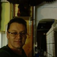 Вячеслав, Россия, Батайск, 46 лет