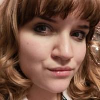Мария, Санкт-Петербург, м. Ладожская, 20 лет