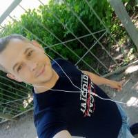 Алексей Федоренко, Россия, Иваново, 35 лет
