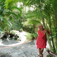 Нина, Россия, Фрязино, 49 лет