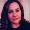 Elena, Казахстан, Актобе (Актюбинск), 40 лет