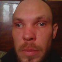 Андрей Масов, Россия, Иваново, 32 года