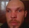 Андрей Масов, 33, Россия, Иваново