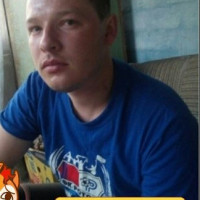 Павел, Россия, Урюпинск, 28 лет