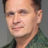 Николай, Россия, Батайск, 53 года