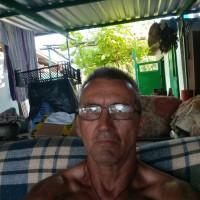 Олег, Россия, Приморско-Ахтарск, 61 год