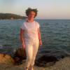 Ирина, Россия, Москва, 58