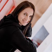 Наталья, Россия, Москва, 40 лет