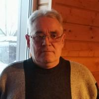 анвар, Россия, Зеленодольск, 63 года