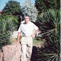 Владислав, Россия, Вологда, 50 лет