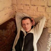 Александр, Россия, Пушкино, 35 лет