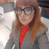 Анна, Россия, Москва, 34 года. Люблю активный отдых, посещаю музеи, выставки, хожу на аэробику. Люблю рисовать.