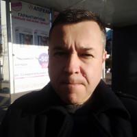 Александр, Россия, Краснодар, 52 года