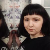 Алсу, Россия, Казань, 25 лет