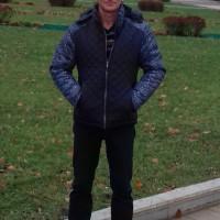 Геннадий, Россия, Брянск, 41 год