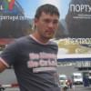 Игорь, Россия, Санкт-Петербург, 34 года. Сайт одиноких пап ГдеПапа.Ру
