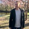Кирилл, Россия, Санкт-Петербург, 44 года, 1 ребенок. Хочу найти Познакомлюсь для серьезных отношений, семьи.. Предпочитаю реальное общение. Лучше один раз увидеть..