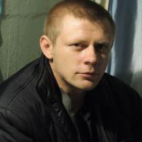 Серега Исаков, Россия, Тверь, 37 лет